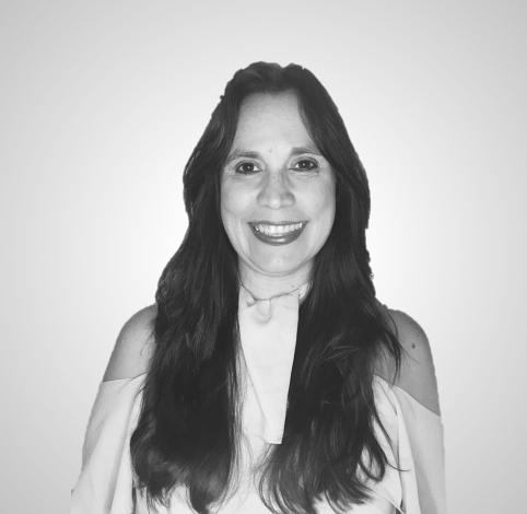 Analic Mata-Murray