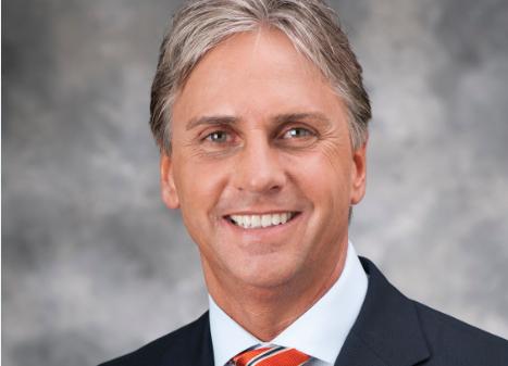 Mark Widmar