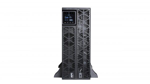 APC Smart-UPS RT 5 and 6kVA 230V Tower_FS