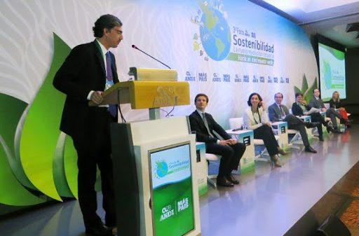 Carlos Herrera - ANDI
