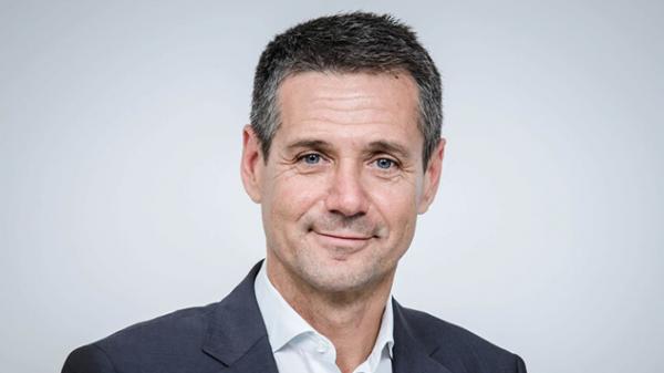 Sébastien Loux