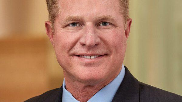 Mark Whitt - CEO Tenaska