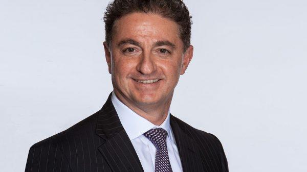 Adel Al-Saleh - Deutsche Telekom