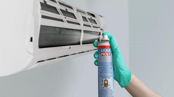 Spray LIQUI MOLY