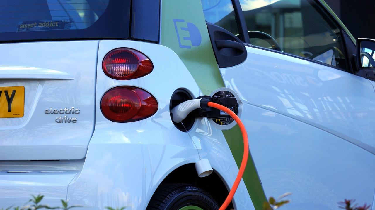 EV Ecopetrol